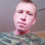Александр 32 Челябинск