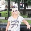 Tatyana, 45, Tambov
