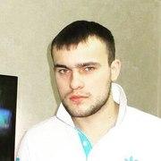 Ivan Kolosov 28 Волжский