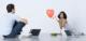 Как вести себя на сайте знакомств мужчине?