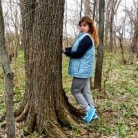 Елена Василек, 50 лет, Козерог, Москва