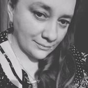 Анна 46 лет (Козерог) Ивацевичи
