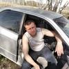 Pavel, 36, г.Баган