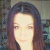 Tatyana, 26, Dergachi