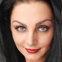 Ольга, 44 года, Овен, Гомель