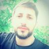 Ferhad, 30, г.Костанай