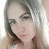 Оля, 27, г.Днепр