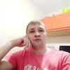 Михаил, 33, г.Новосибирск