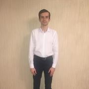 Заур 30 Волжский (Волгоградская обл.)