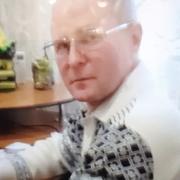 Сергей 58 Краснодар