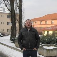 Aleksandr, 41 год, Телец, Киев