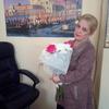 Таня, 56, г.Москва