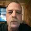 Loren, 50, Fort Worth