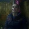 Сергей, 26, Каховка