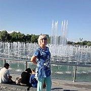 Татьяна 68 Димитровград