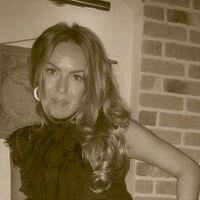 Arina, 42 года, Рак, Москва