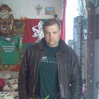 виктор, 37 лет, Близнецы, Москва