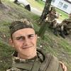 Богдан, 21, г.Житомир