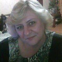 Елена, 52 года, Близнецы, Омск