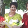Галина, 50, г.Верхозим