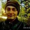 Денис, 29, г.Харьков