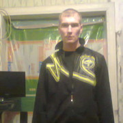 Денис 38 Ростов-на-Дону