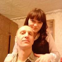 Геннадий, 46 лет, Водолей, Пыть-Ях