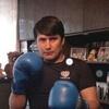 Aleksey, 43, Alexeyevka