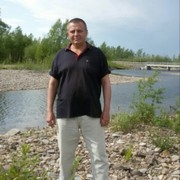 Александр 51 год (Рыбы) Сокол