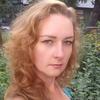 Iren, 40, г.Вольногорск