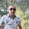 Konstantin, 36, Melitopol