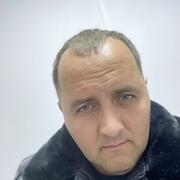 Игорь 38 лет (Овен) Буденновск