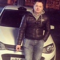 Болтун, 33 года, Весы, Каменск-Шахтинский