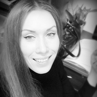 Olga, 34 года, Близнецы, Gallipoli
