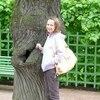 Elena, 40, г.Гатчина