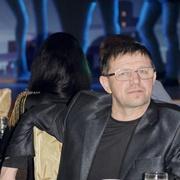 Сергей 57 Казань
