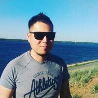 Руслан, 32 года, Водолей, Москва