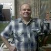 Aleksandr, 64, Novoanninskiy