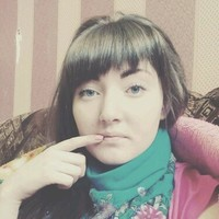 Юлия Константинова, 23 года, Козерог, Саянск