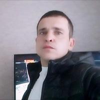 Рома, 38 лет, Стрелец, Сергиев Посад