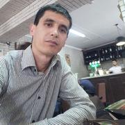 Бек 38 лет (Рыбы) Атырау