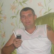 Сергей 30 Лобня