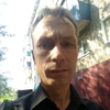 Эдуард, 45, г.Лениногорск