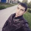 Дилмурод, 27, г.Ташкент