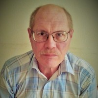 Andrei, 56 лет, Весы, Пермь