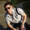 Dmitry, 37, г.Брест