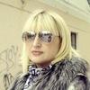 Ольга, 50, г.Снежинск