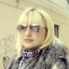 Olga, 50, Snezhinsk