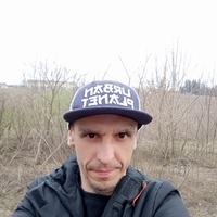 Александр, 40 лет, Водолей, Луцк