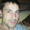 Алексей, 37, г.Шахунья